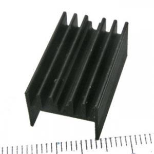 Радиатор BLA002-25