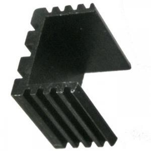 Радиатор BLA003-15