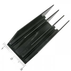 Радиатор BLA012-50