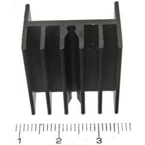 Радиатор BLA020-25 (HS202-25)