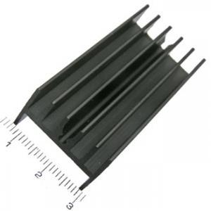Радиатор BLA020-50