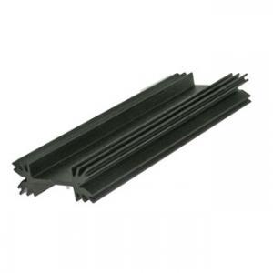 Радиатор BLA024-100