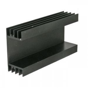 Радиатор BLA031-100