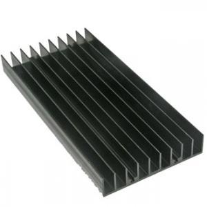 Радиатор BLA033-150