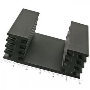 Радиатор BLA037-50