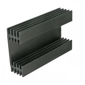 Радиатор BLA037-100