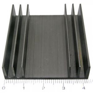 Радиатор BLA052-50