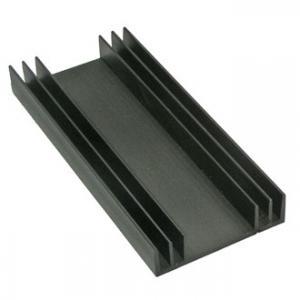 Радиатор BLA052-100