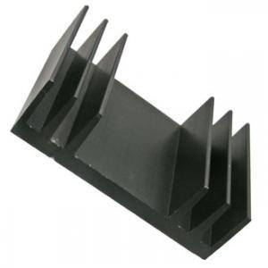 Радиатор BLA055-50