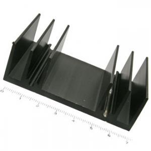 Радиатор BLA057-50