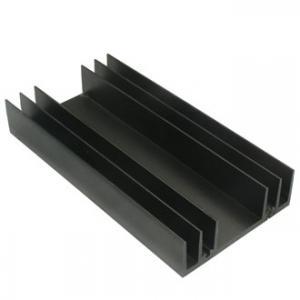 Радиатор BLA057-150