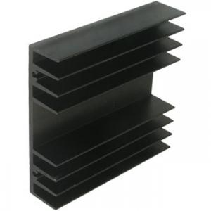 Радиатор BLA060-100
