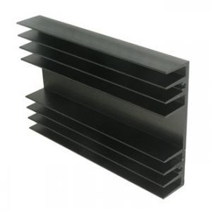 Радиатор BLA060-150