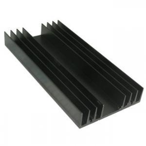 Радиатор BLA060-200
