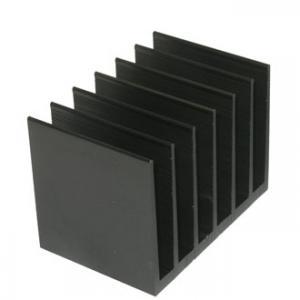 Радиатор BLA152-50