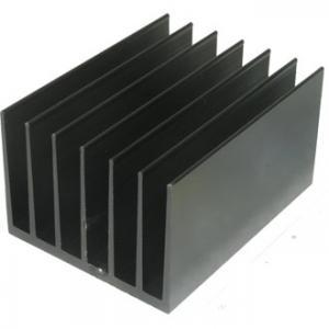 Радиатор BLA152-100