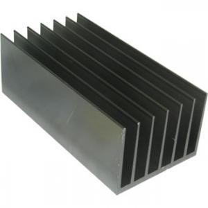 Радиатор BLA152-150