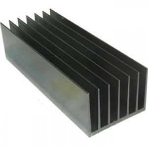 Радиатор BLA152-200