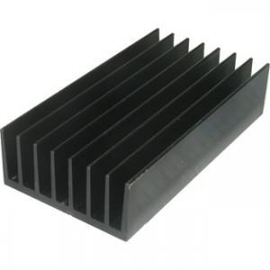 Радиатор BLA162-150