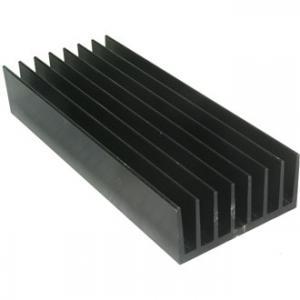 Радиатор BLA162-200