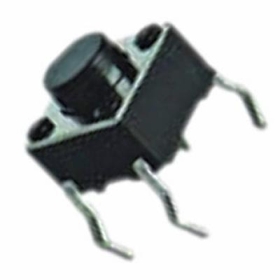 Тактовая кнопка 6x6x5 mm KAN0611-0501B