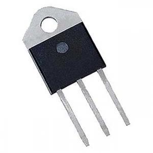 Тиристор BTA41-600B