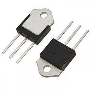 Тиристор BTA41-800BRG