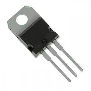 Тиристор BTB12-800CW