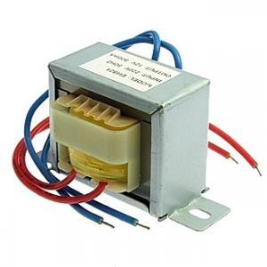 Трансформатор сетевой EI48*24 220v to 12V 10W
