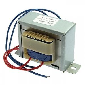Трансформатор сетевой EI66*28 220v to 24V 24W
