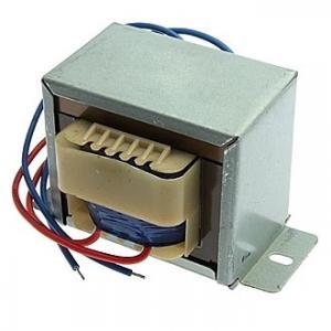 Трансформатор сетевой EI66*40 220v to 24V 35W