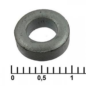 Ферритовое кольцо R9x5x3 PC40