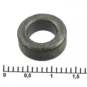 Ферритовое кольцо R10x6x4 PC40