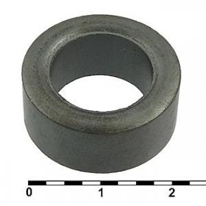Ферритовое кольцо R22x14x10 PC40