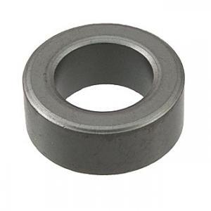 Ферритовое кольцо R25x15x10 PC40