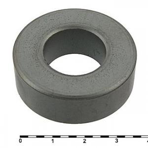 Ферритовое кольцо R38x19x13 PC40