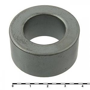 Ферритовое кольцо R40x24x20 PC40