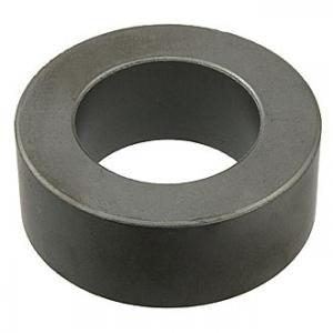 Ферритовое кольцо R63x38x25 PC40