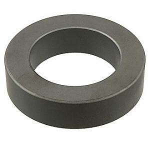 Ферритовое кольцо R80x50x20 PC40