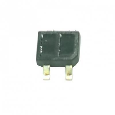 Оптический датчик BITR8307-F14