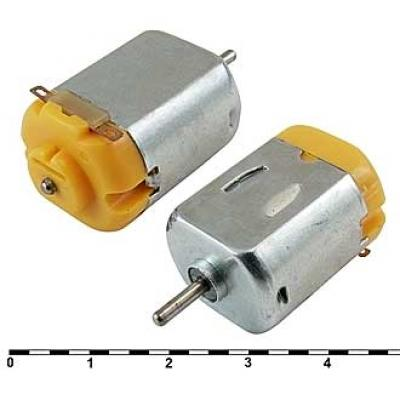 Электродвигатель F130-08450 12v