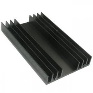 Радиатор BLA059-150
