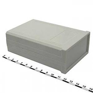Корпус для РЭА 15-3 (120x80x40)
