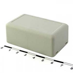 Корпус для РЭА 20-32 (60x35x25)