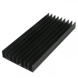 Радиатор BLA032-150