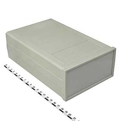 Корпус для РЭА 15-1 (190х120х60)