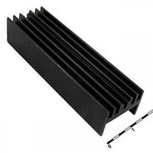 Радиатор BLA002-50