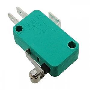 Микропереключатель KW1-103-6