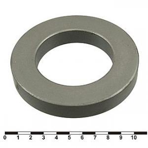 Ферритовое кольцо R100х60х15 PC40