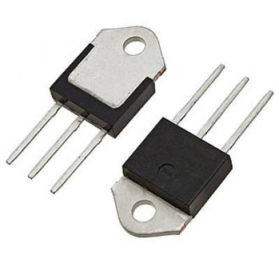 Тиристор BTW69-800RG